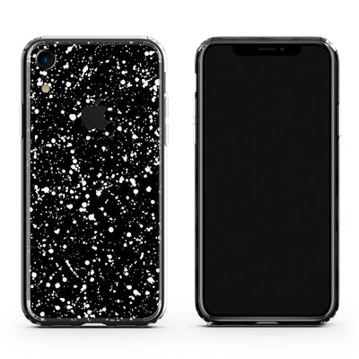 Speck Case iPhone XR