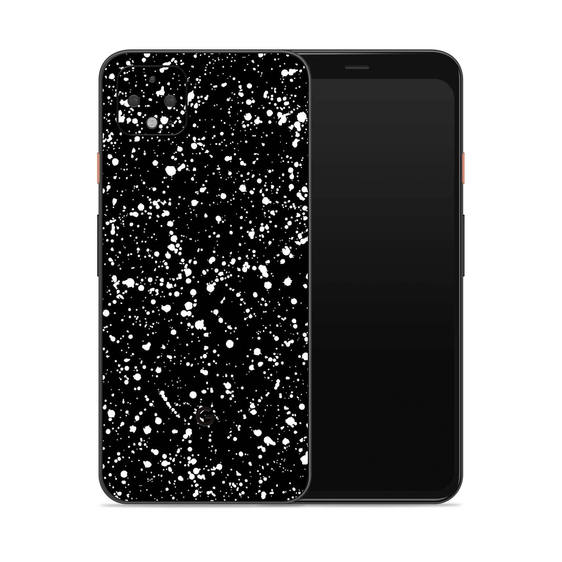 Speck Cover Pixel 4