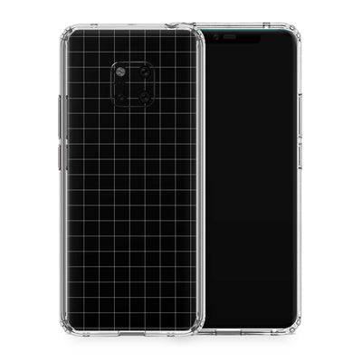 Top Rated Huawei Case