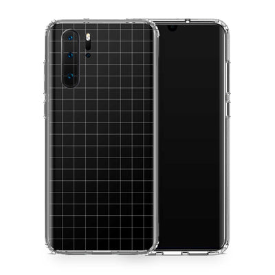 Huawei Top Rated Cover