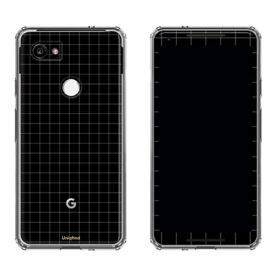 Top Rated Pixel Case