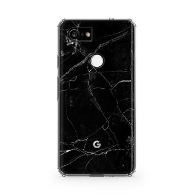 Pixel Marble Cover