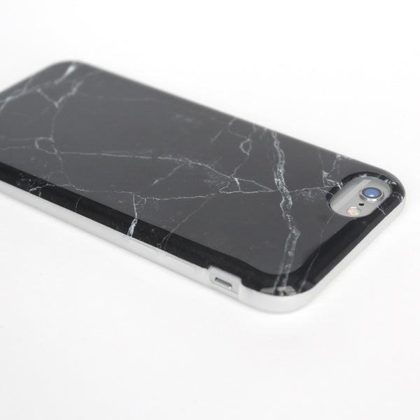 iPhone 6s Case in Marble