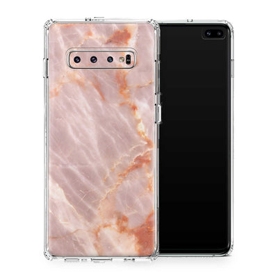Top Rated Case Galaxy
