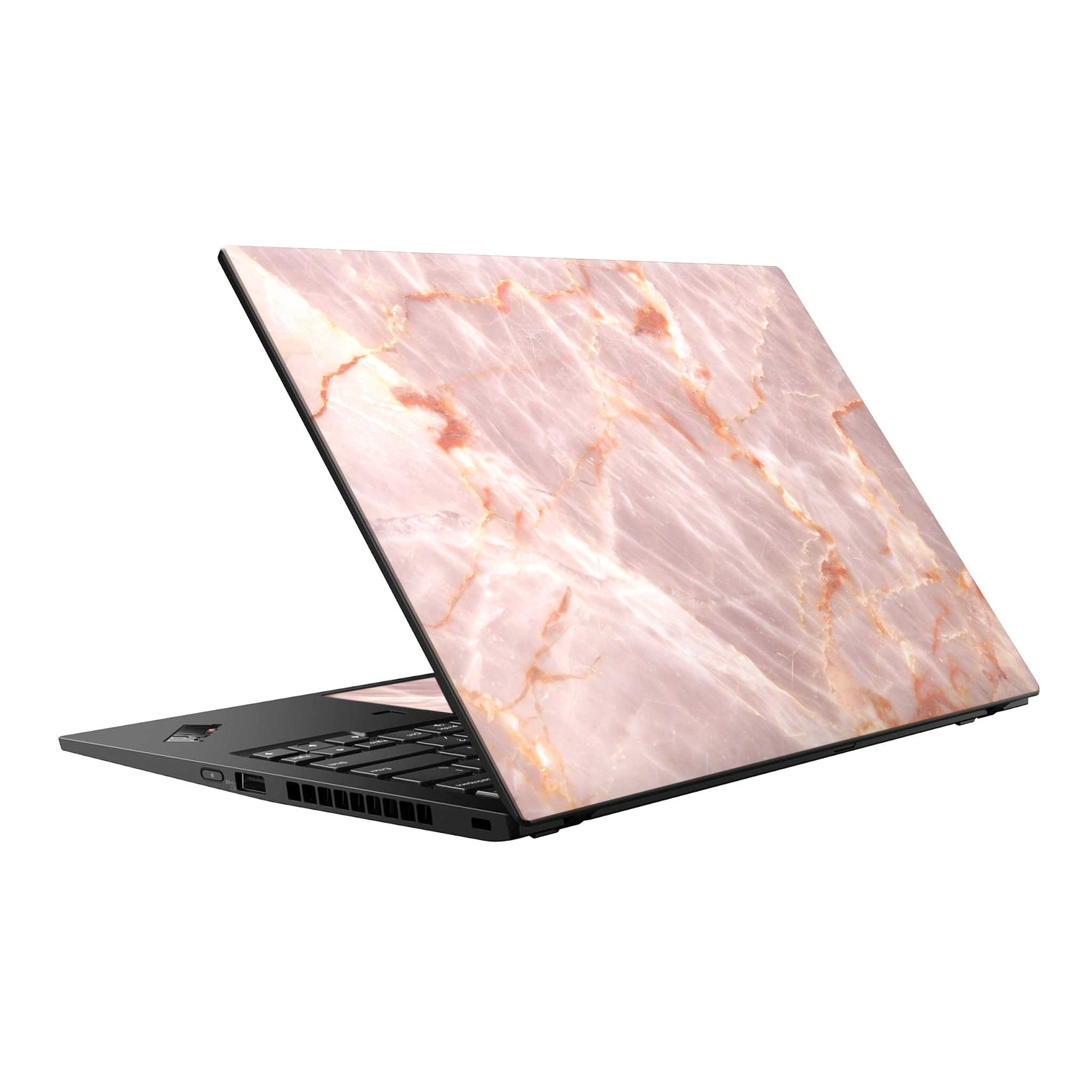 Blush Marble Case ThinkPad X1