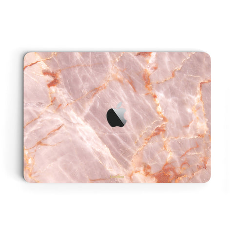 the latest dc571 caef2 MacBook Cases, MacBook Skins, iPhone Skins & iPhone Cases