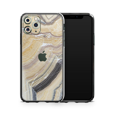 iPhone 11 Pro Butter Case