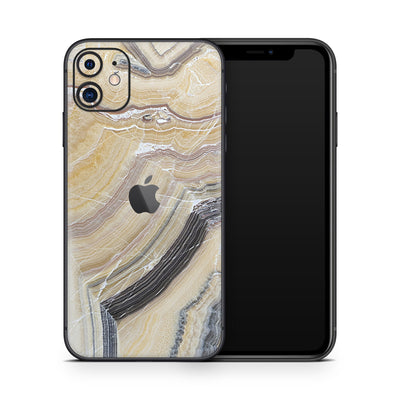 Butter Skin iPhone 11