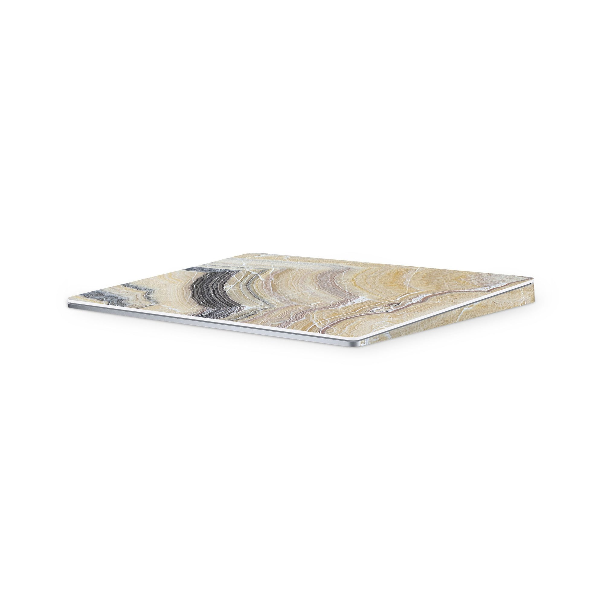 Butter Marble Magic Trackpad 2 Full Coverage Skin