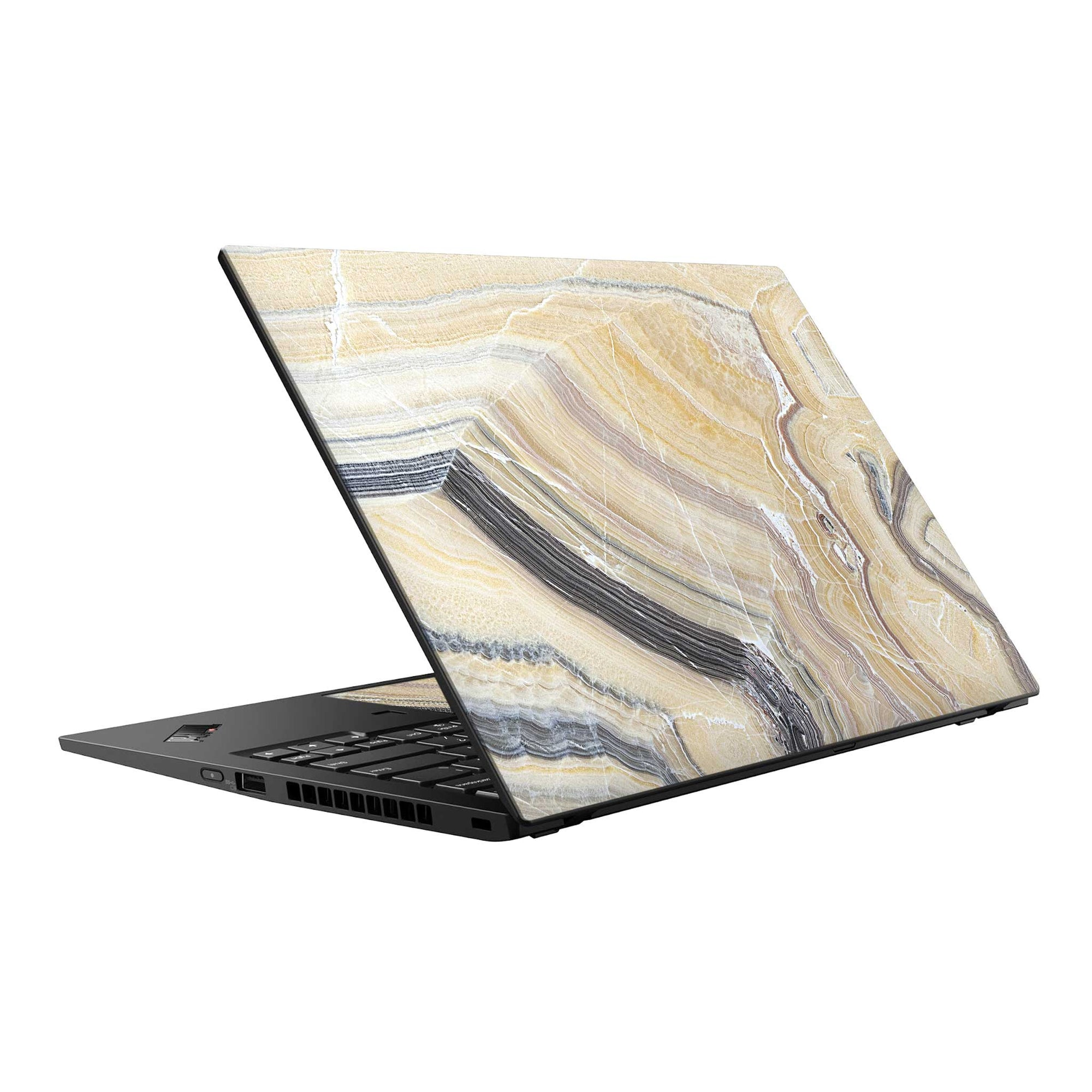 Butter Marble Case ThinkPad X1