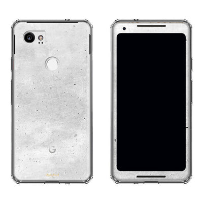Concrete Case Pixel