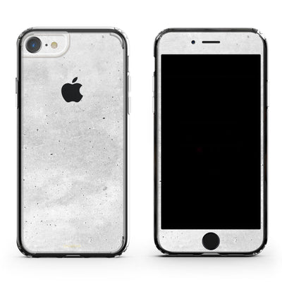 iPhone 6 Concrete Case