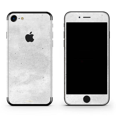 Concrete iPhone 6