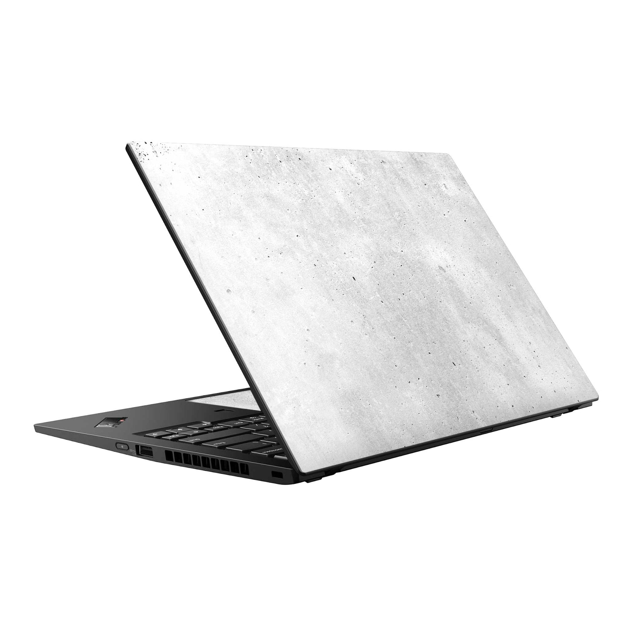 Concrete Case ThinkPad X1
