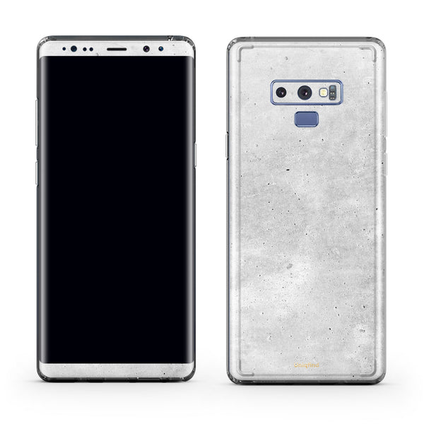 The Top Cases for Galaxy Note 9