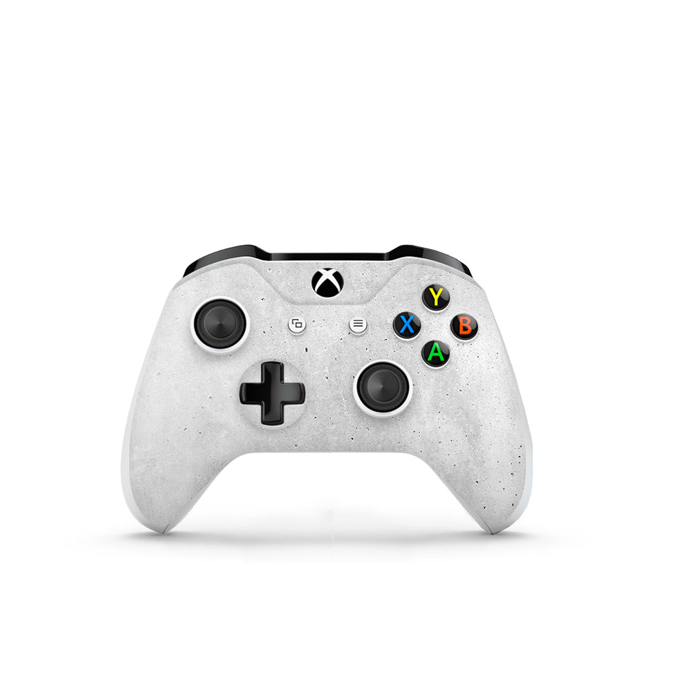 Protection for Xbox controller