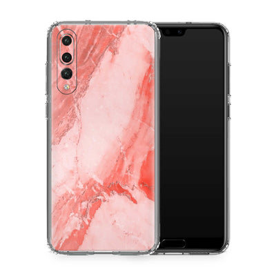 Coral Cover Huawei