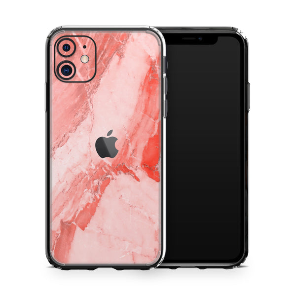 Best cover for iPhone 11 Pro