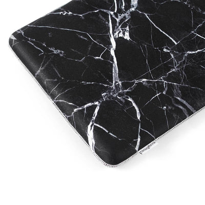Best Laptop Covers
