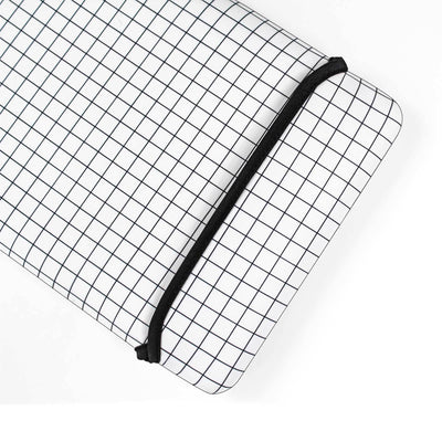Best Apple Laptop Sleeves