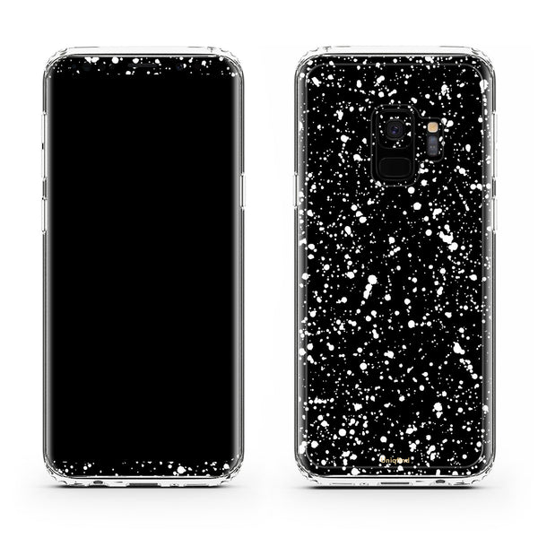Galaxy S9 Skin Case Uniqfind