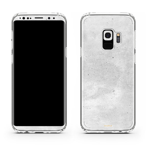 Samsung Skins and Cases for Galaxy S9