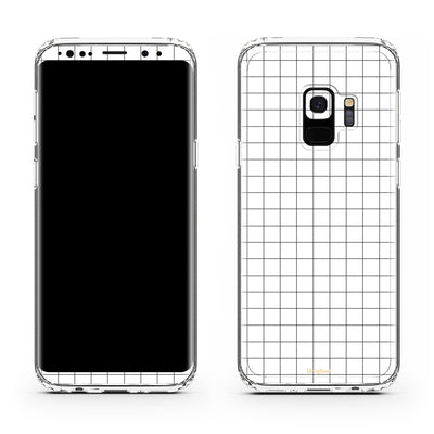 Samsung Top Rated Case