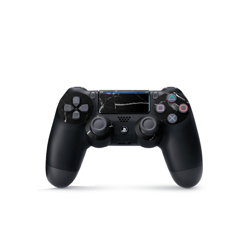 PS4 Controller Decal