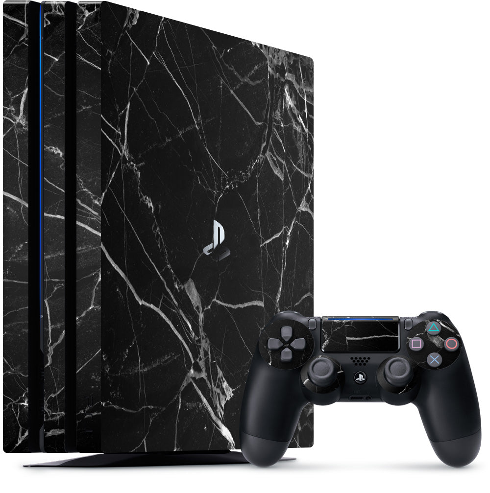 Best PS4 Skins and Decals