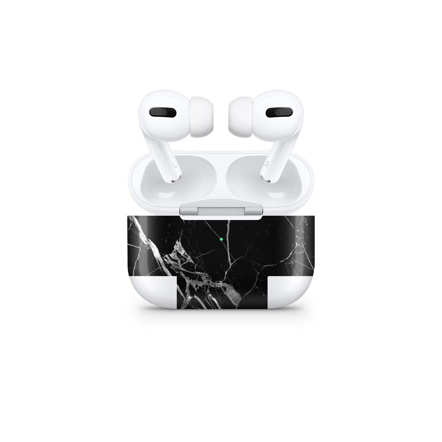 Hyper AirPods Pro