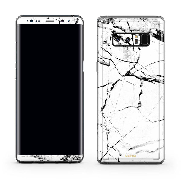 Best Selling Note 8 Skins