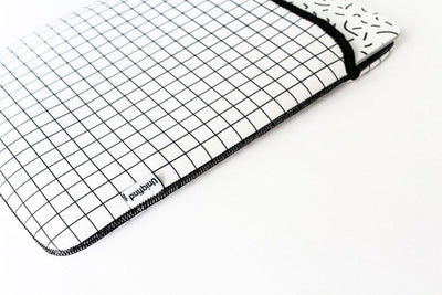 MacBook sleeves by Uniqfind