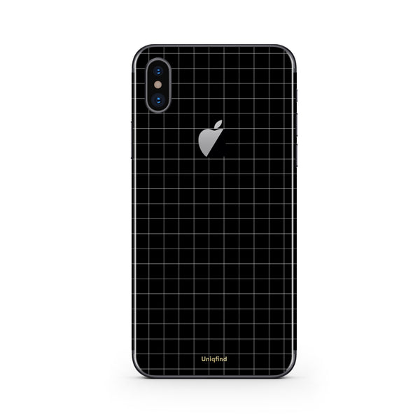 The best iPhone X cases