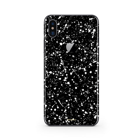 Top iPhone X skins