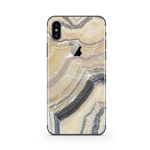 iPhone X Skins and Cases by Uniqfind