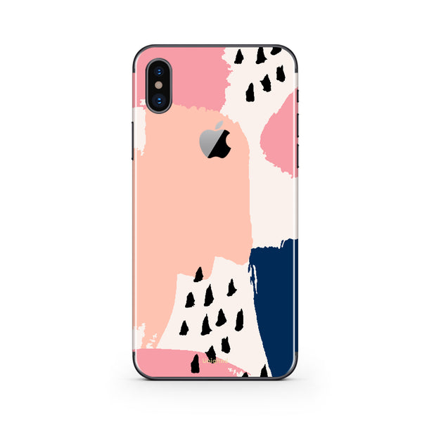 iPhone X covers and skins