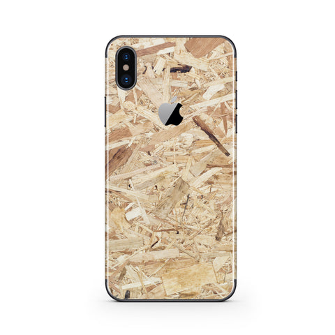 Popular iPhone X Cases and Skins