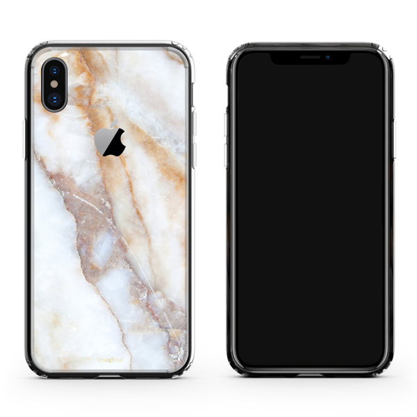 Best selling iPhone X Cases
