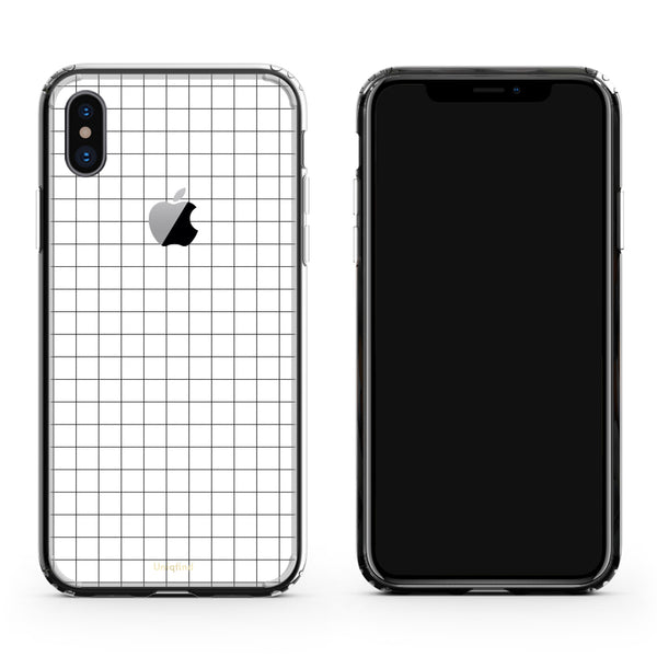 Protective Cases for iPhone X