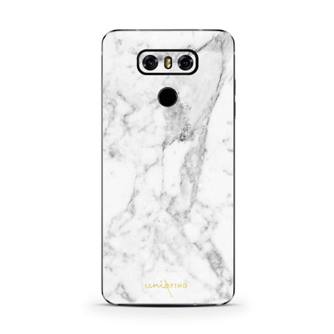 LG G6 Skins, Decals, and Wraps