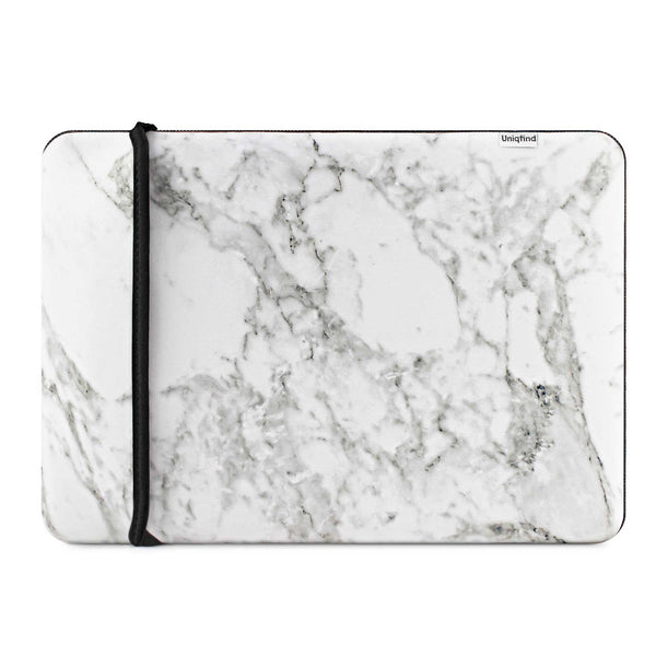 MacBook Marble Sleeve