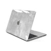 MacBook Case for Pro Touch Bar 15-inch in Concrete