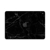 MacBook Case Skin 13-inch Black Marble