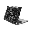 MacBook Case for 11-inch Air in Black Speckle