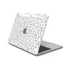 MacBook Case for 13-inch Air 2018 2019 in Confetti
