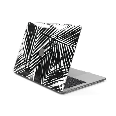MacBook Case for 13-inch Pro Non-Retina in Palm