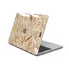MacBook Case for 13-inch Pro 2020 M1 in Plywood