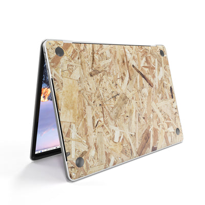 MacBook Case for A1369 A1466 in Plywood