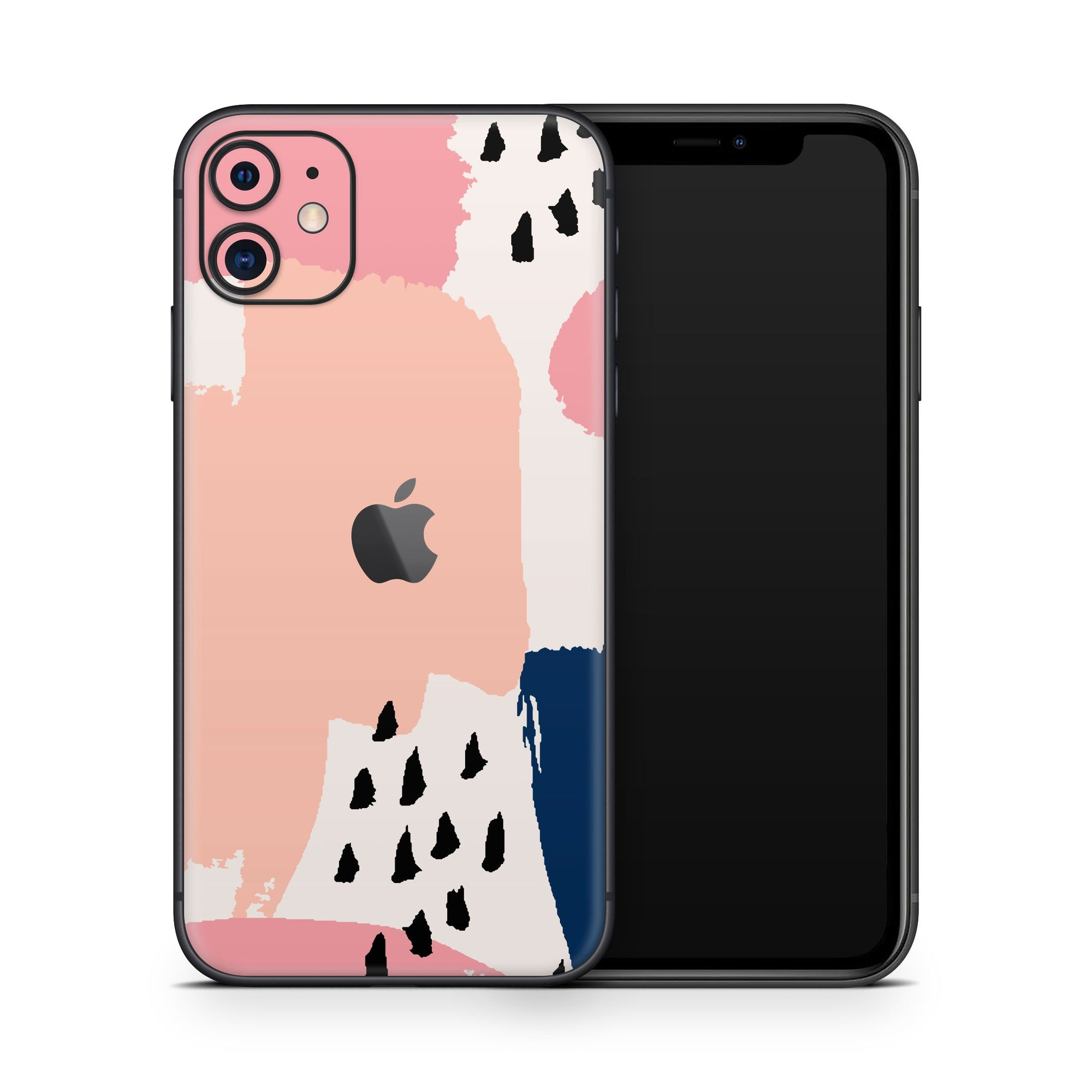 Miami Cover iPhone 11