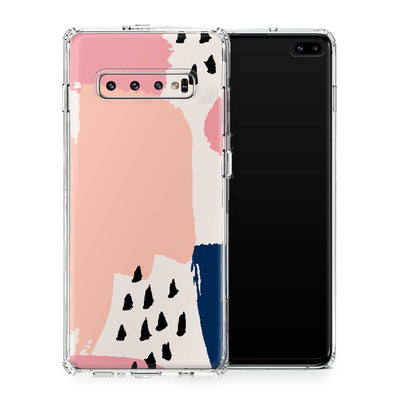 Galaxy S10 Case Miami
